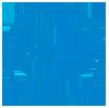 Dell_Logo-2