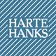 harte_hanks_logo
