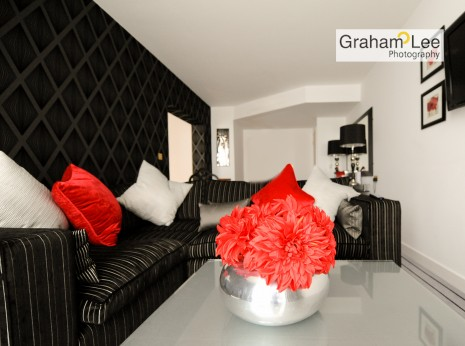 Home and property photographer
